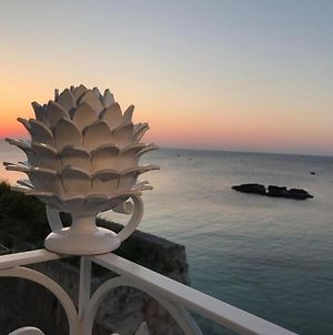 Miramare photos Exterior