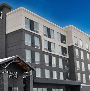 Staybridge Suites Red Deer North photos Exterior