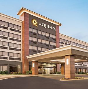La Quinta Inn & Suites By Wyndham Richmond-Midlothian photos Exterior