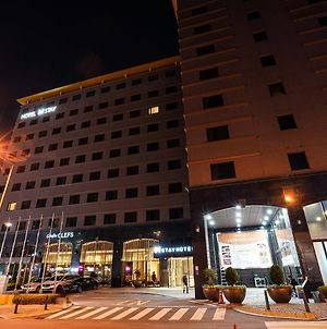 Mstay Hotel Giheung photos Exterior