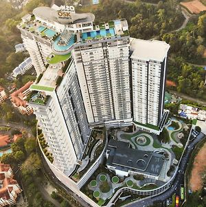 Swiss-Garden Hotel & Residences Genting Highlands photos Exterior