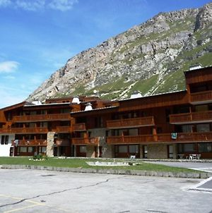 Hameaux De Val - Alpes-Horizon photos Exterior