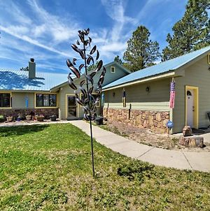 Ivacaz - Pagosa On The Golf photos Exterior