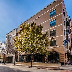 Regal Stays Corporate Apartments - Mckinney Ave - Uptown Dallas photos Exterior