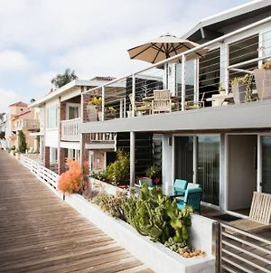 Beautiful Ocean/Beach Front Home photos Exterior