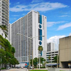 Luxury Apt 2556 At The Grand Condominium photos Exterior