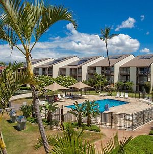Hale Kamaole 121 By Coldwell Banker Island Vacations photos Exterior