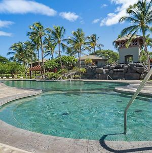 Big Island Fairways At Mauna Lani #1705 By Coldwell Banker Island Vacations photos Exterior