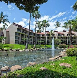 Kamaole Sands By Coldwell Banker Island Vacations photos Exterior