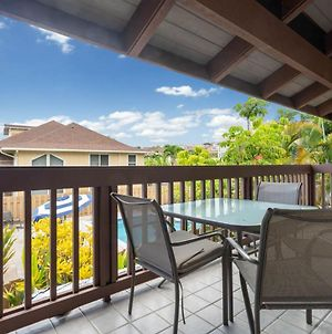 Big Island Lunapule Road B205 By Coldwell Banker Island Vacations photos Exterior