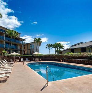 Kauai Makahuena 4-301 By Coldwell Banker Island Vacations photos Exterior