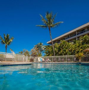 Maui Banyan H205 By Coldwell Banker Island Vacations photos Exterior