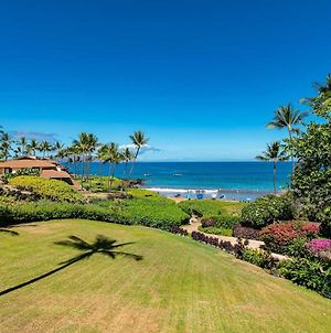 Makena Surf By Coldwell Banker Island Vacations photos Exterior