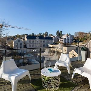 Eastwood Rooftop By Cocoonr photos Exterior