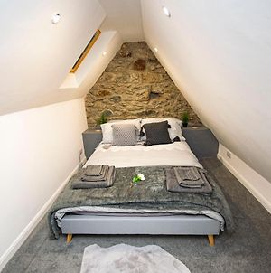 The Snug - Self Catering One Bedroom Apartment photos Exterior