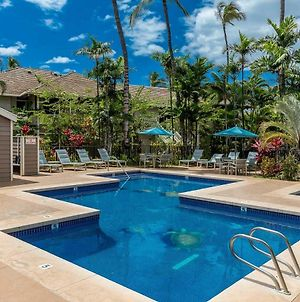 Grand Champions Two Bedrooms By Coldwell Banker Island Vacations photos Exterior