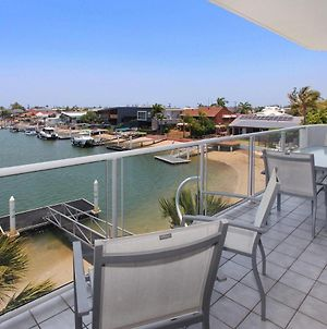 Serenity Waters 9 - 3 Bedroom Apartment With Stunning Water Views photos Exterior