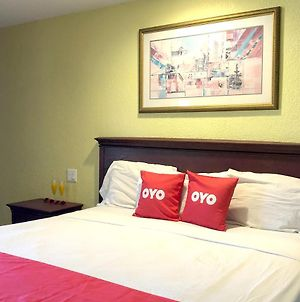 Oyo Superior Budget Inn Bartow photos Exterior