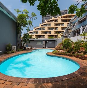 Licorna Beach Umhlanga By Airagents photos Exterior