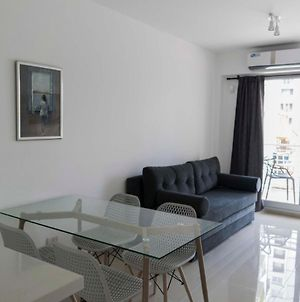 Beautiful Apartment In Palermo Soho photos Exterior