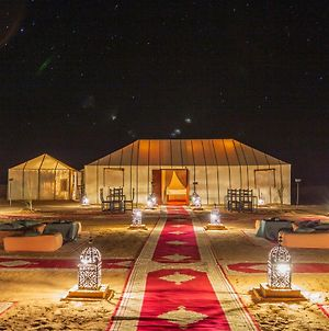 Sirocco Luxury Camp photos Exterior