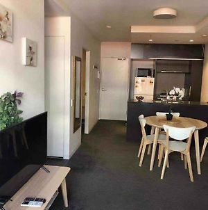 Lovely Holiday Apartment In Convenience Area photos Exterior