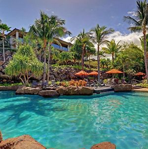 Ho'Olei Garden View Rooms By Coldwell Banker Island Vacation photos Exterior