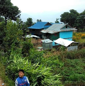 Nangin Organic Farm And Homestay photos Exterior