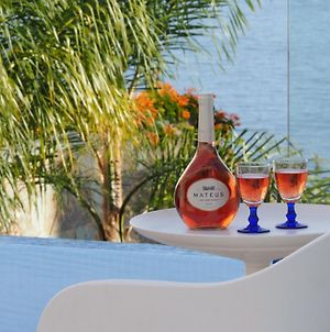 Villa Islands View - Apt S With Jacuzzi And Pool photos Exterior