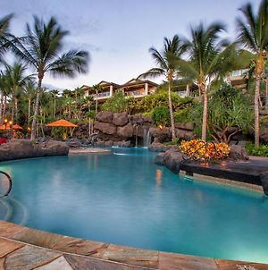 Ho'Olei Ocean View Rooms By Coldwell Banker Island Vacations photos Exterior