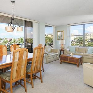 Picture Renting Your Condo On The Exclusive Anchorage On Siesta Key Resort, Sarasota Condo 3357 photos Exterior