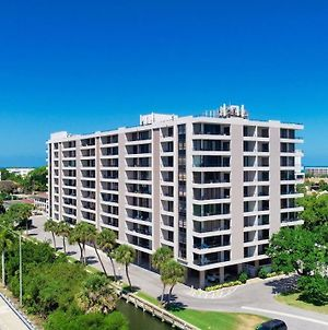 Rent Your Dream Holiday Home, Close To The Beach, On The Anchorage On Siesta Key Resort, Sarasota Condo 3393 photos Exterior
