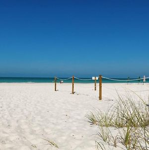 Rent Your Dream Holiday Home On The Anchorage On Siesta Key Resort, Close To The Beach, Sarasota Condo 3386 photos Exterior