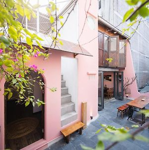 Kobu Hanoi Homestay - City Gem - Entire House photos Exterior