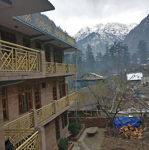 Sony Place Kasol photos Exterior