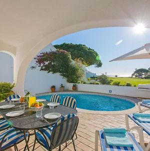 Vale Do Lobo Villa Sleeps 6 Pool Air Con T480136 photos Exterior