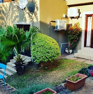 Umhlanga Rocks Air Bnb photos Exterior