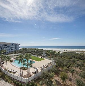 Watersound Crossings By Dune Vacation Rentals photos Exterior