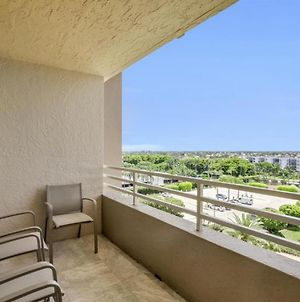 Somerset 707, Marco Island Vacation Rental photos Exterior