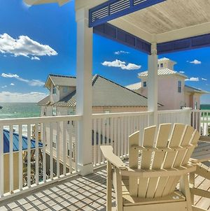 All About The Twins - 67 S Ryan Street By Dune Vacation Rentals photos Exterior