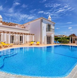 Sesmarias Villa Sleeps 14 With Pool And Wifi photos Exterior