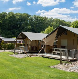 Glamping Valkenburg photos Exterior