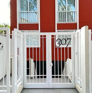 Beautiful 1Br In Heart Of Barranco photos Exterior
