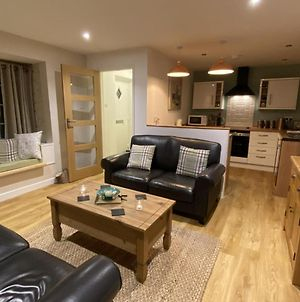The Maltings - 2 Bedroom Apartment - Saint Florence, Tenby photos Exterior