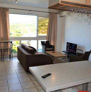 Manureva Apartment - Near Airport Papeete - Full Equipped A/C - 6 Pers photos Exterior