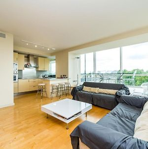 New Stunning 2Bd Apartment Amazing London Views photos Exterior