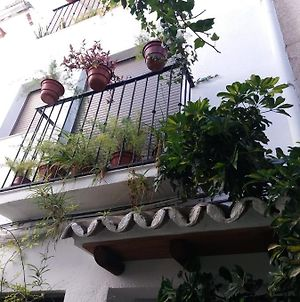 House With 6 Bedrooms In Quesada With Balcony photos Exterior