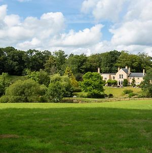 Rackenford Chateau Sleeps 18 Wifi T772832 photos Exterior