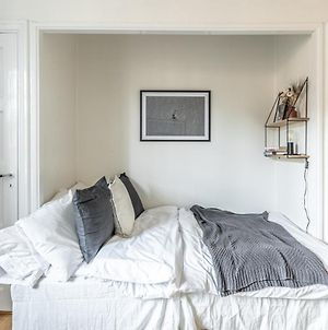 Cozy And Bright Getaway In The Heart Of Sodermalm photos Exterior