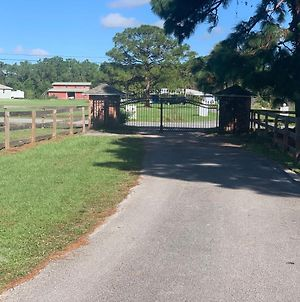 Oyo Family Ranch At Melbourne Fl photos Exterior